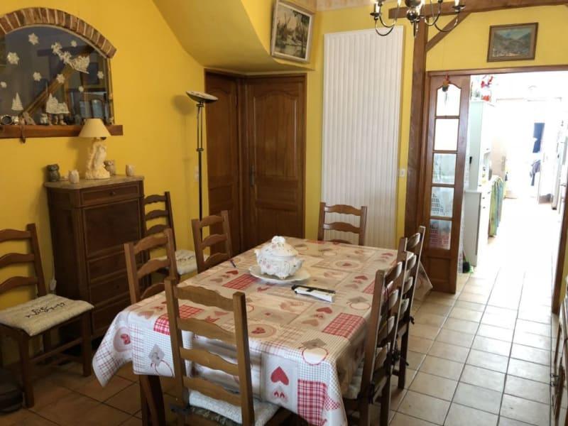 Vente maison / villa Lille 253500€ - Photo 13