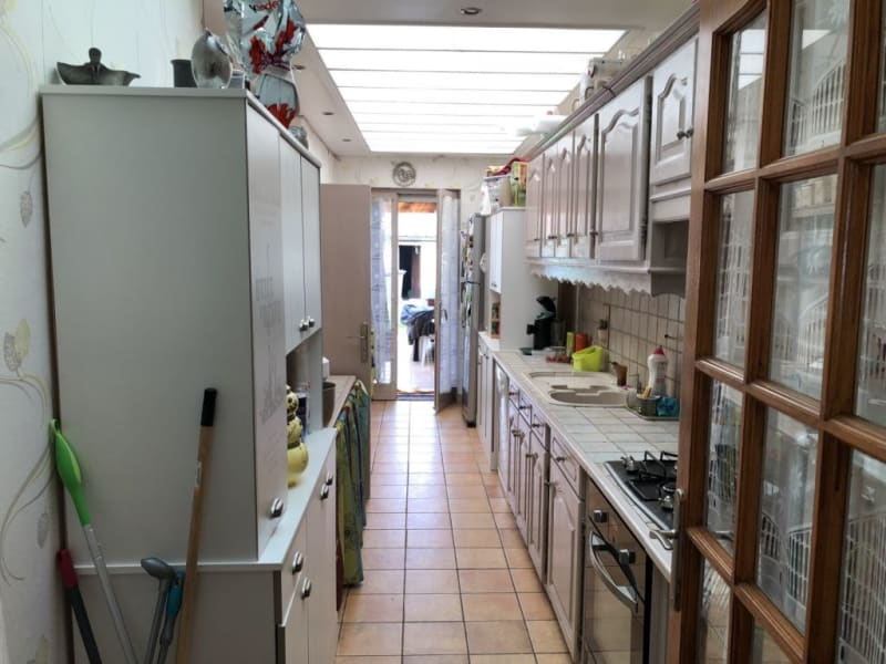 Vente maison / villa Lille 253500€ - Photo 14