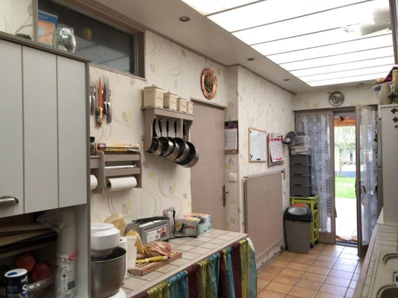 Vente maison / villa Lille 253500€ - Photo 16