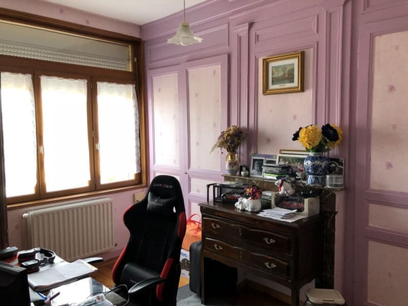 Vente maison / villa Lille 253500€ - Photo 17