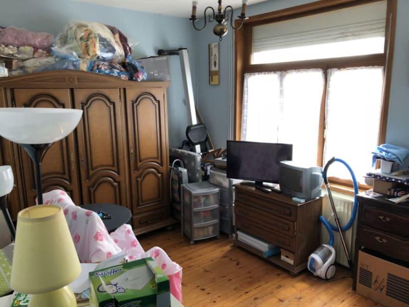 Vente maison / villa Lille 253500€ - Photo 18