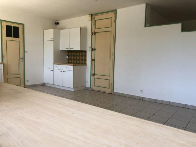 Sale apartment Lille 106500€ - Picture 8