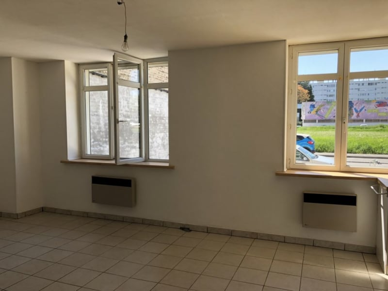 Sale apartment Lille 106500€ - Picture 10
