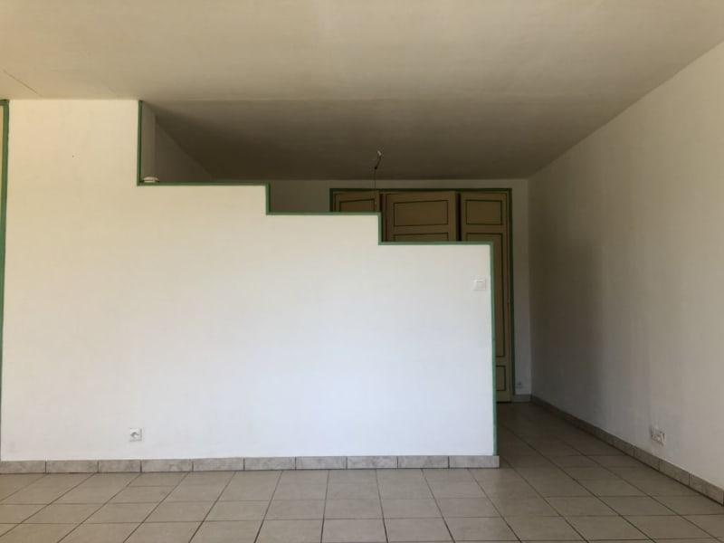 Sale apartment Lille 106500€ - Picture 12