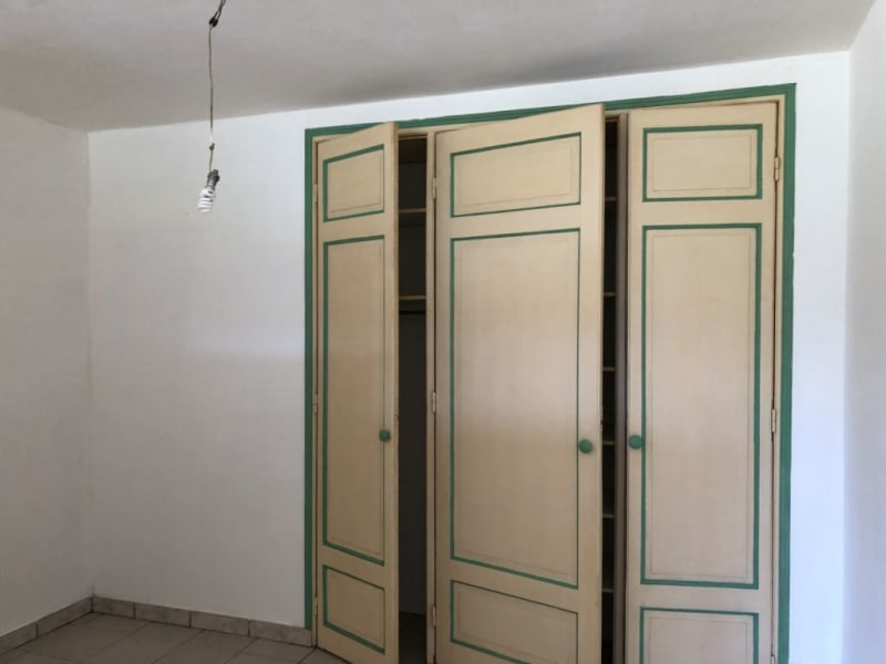Sale apartment Lille 106500€ - Picture 13