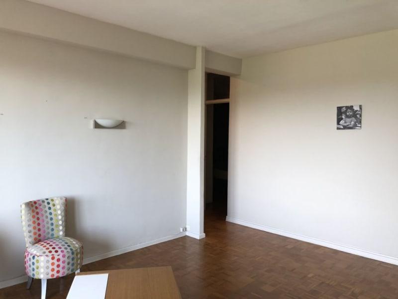Sale apartment Lambersart 197500€ - Picture 11