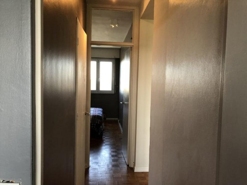 Sale apartment Lambersart 197500€ - Picture 17