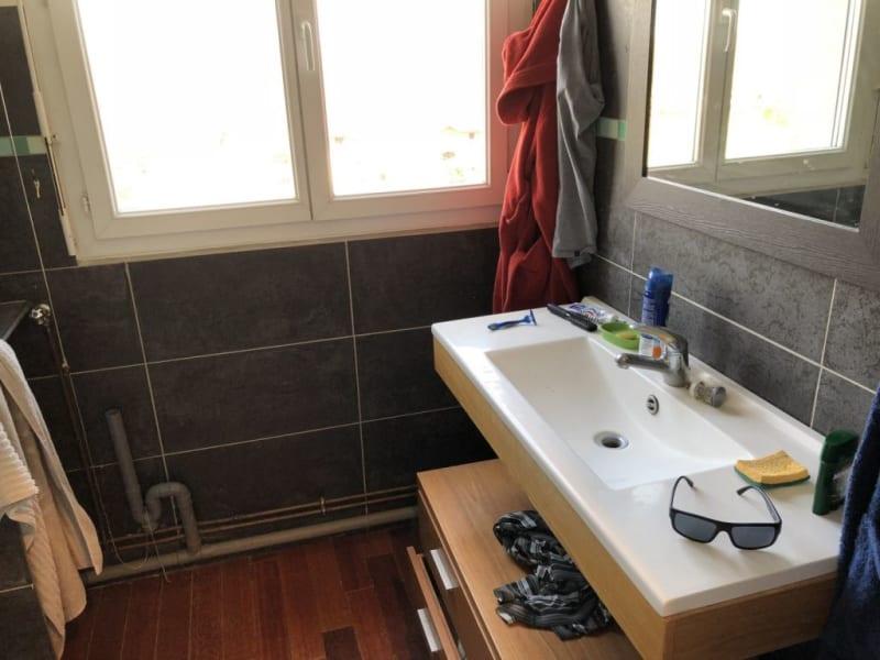 Sale apartment Lambersart 197500€ - Picture 18