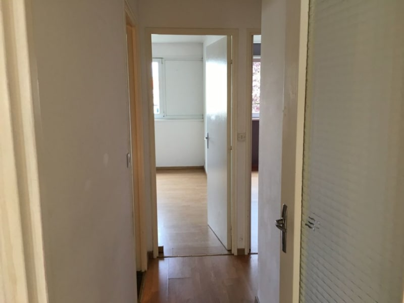 Sale apartment Lomme 135000€ - Picture 8