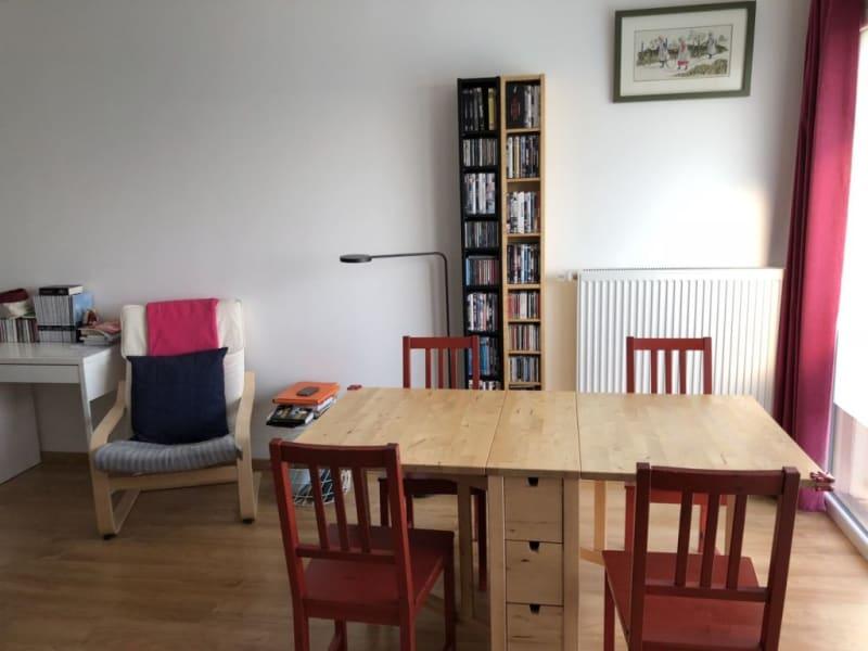 Sale apartment Lille 150500€ - Picture 11
