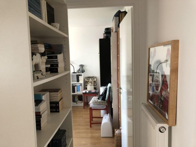 Sale apartment Lille 150500€ - Picture 15