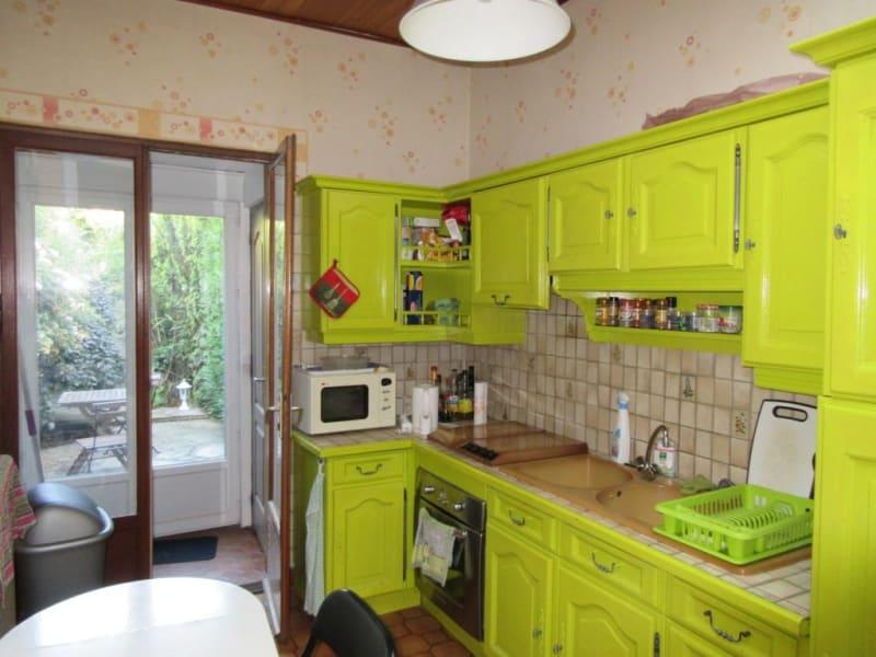 Sale house / villa Lille 191500€ - Picture 13