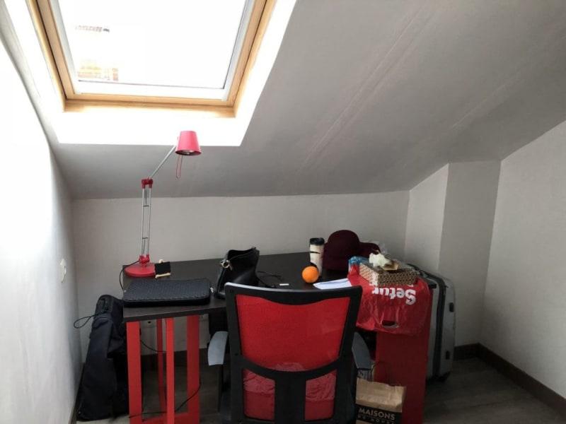 Sale house / villa Lille 191500€ - Picture 19