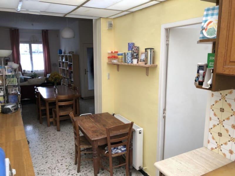 Vente maison / villa Lille 186000€ - Photo 17