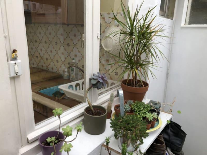 Vente maison / villa Lille 186000€ - Photo 18