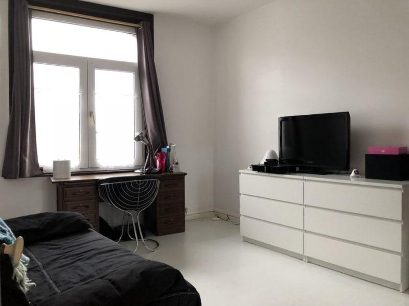 Sale apartment Lille 139500€ - Picture 11