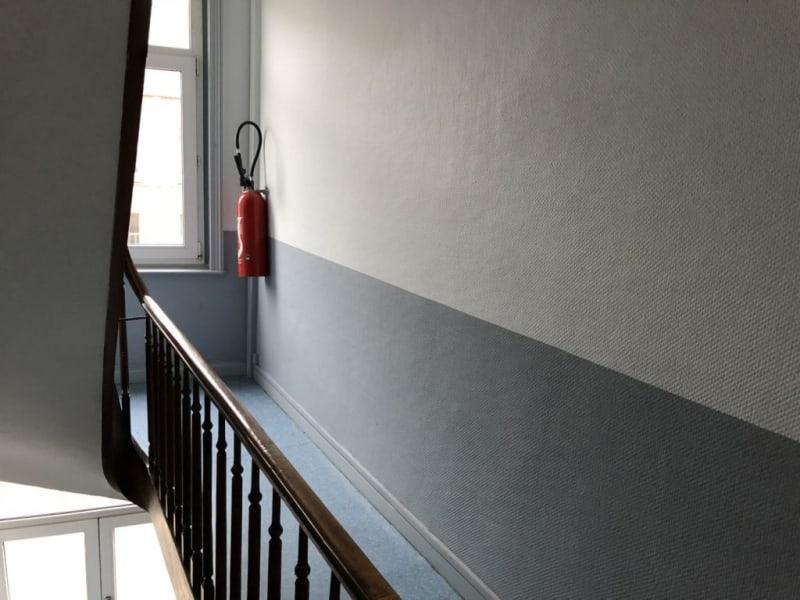 Sale apartment Lille 139500€ - Picture 12