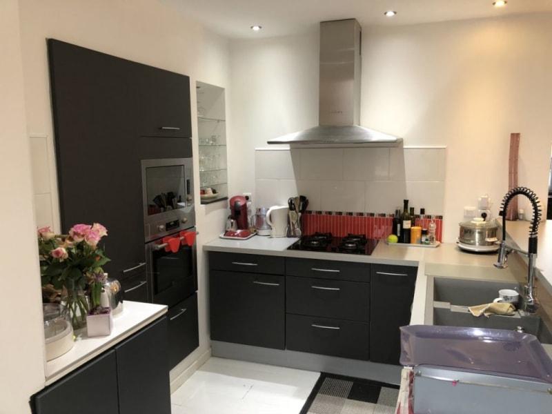 Sale apartment Lille 139500€ - Picture 15