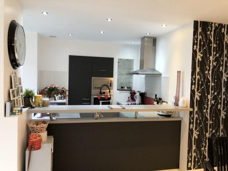 Sale apartment Lille 139500€ - Picture 16