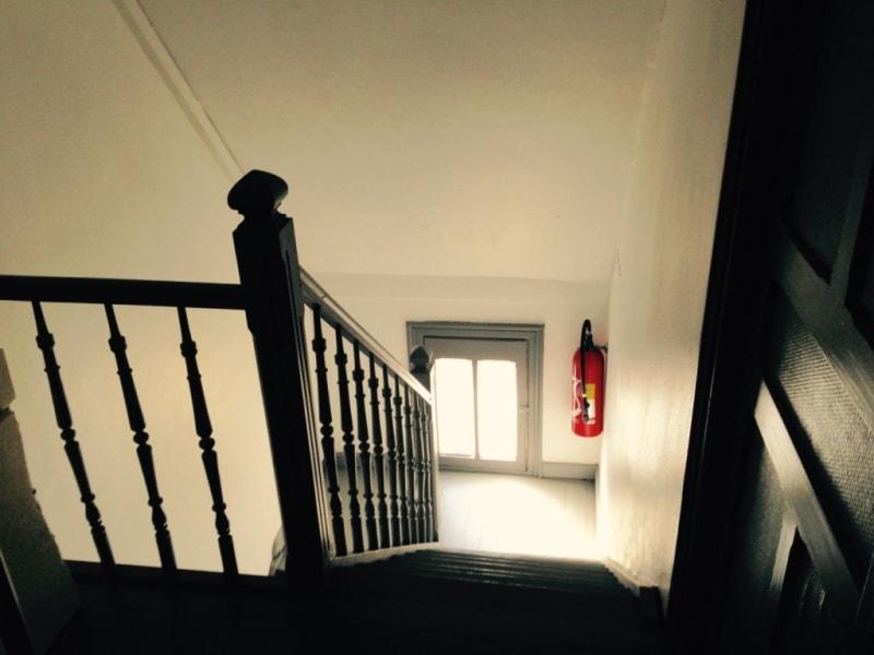 Sale apartment Lille 54000€ - Picture 9