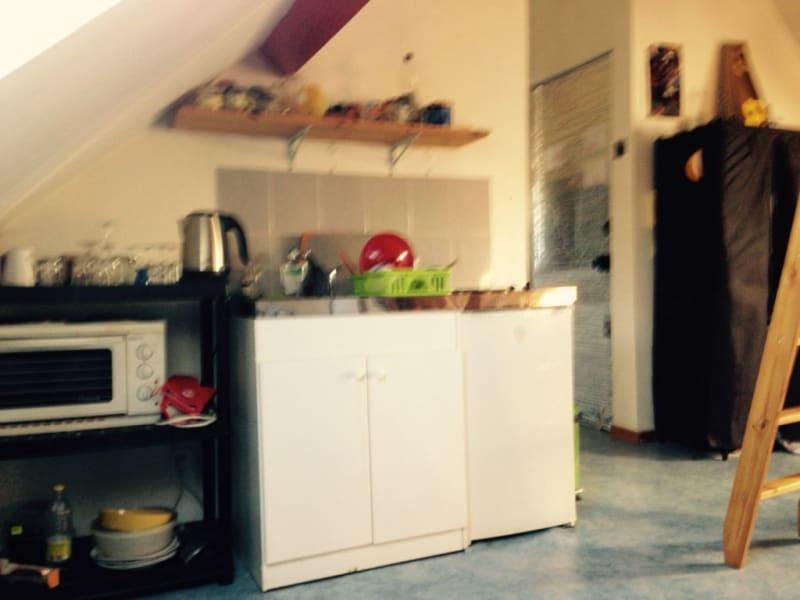 Sale apartment Lille 54000€ - Picture 13