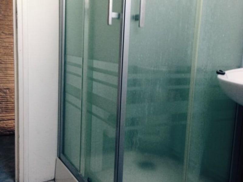 Sale apartment Lille 54000€ - Picture 14