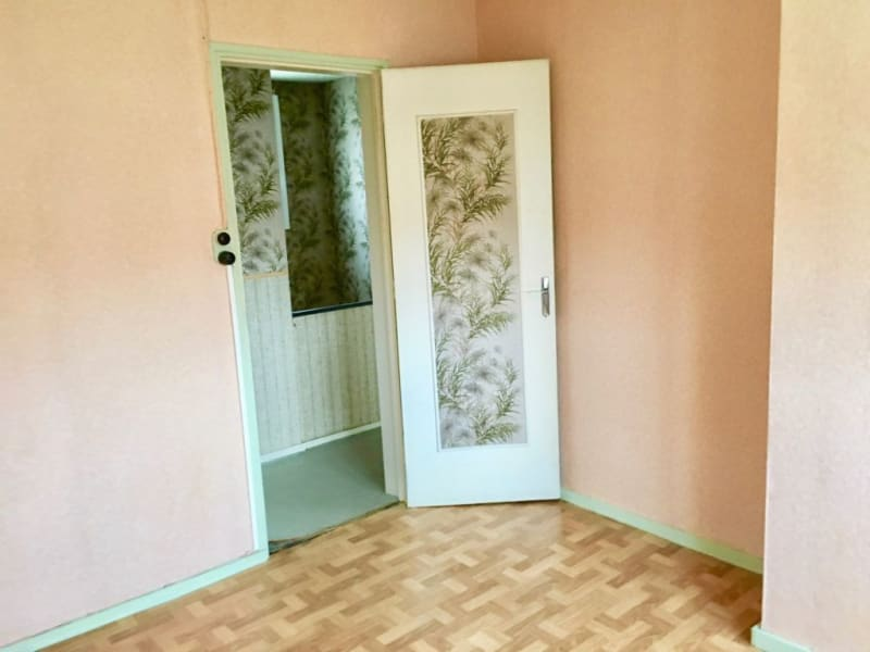 Sale house / villa Lambersart 189000€ - Picture 15