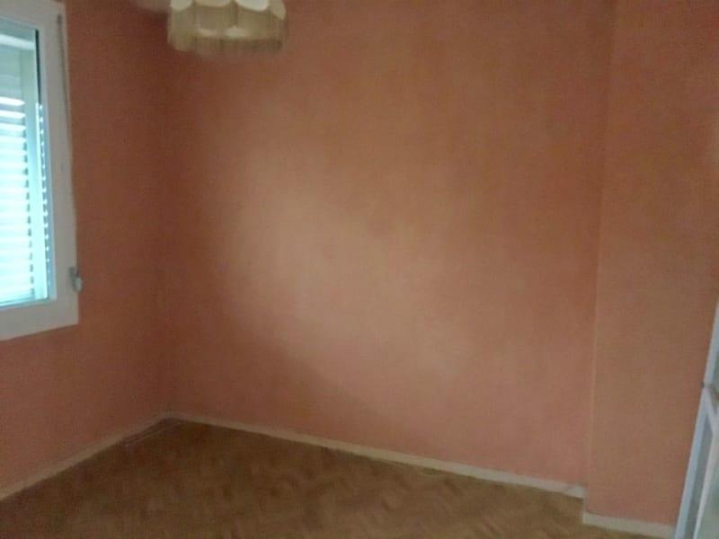 Sale house / villa Lambersart 189000€ - Picture 16