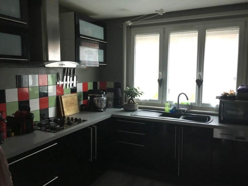 Vente maison / villa Lille 242500€ - Photo 14