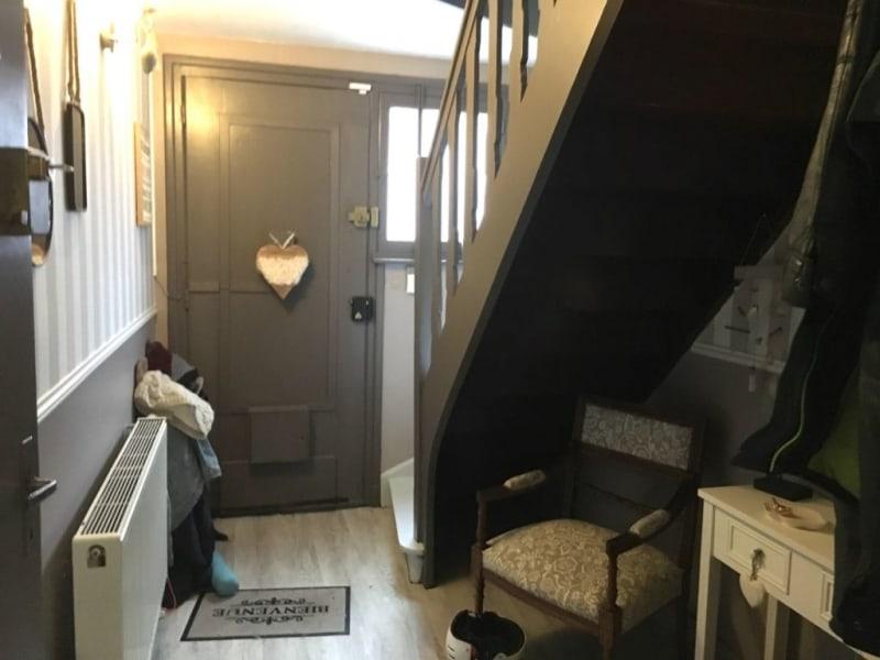 Vente maison / villa Lille 242500€ - Photo 17