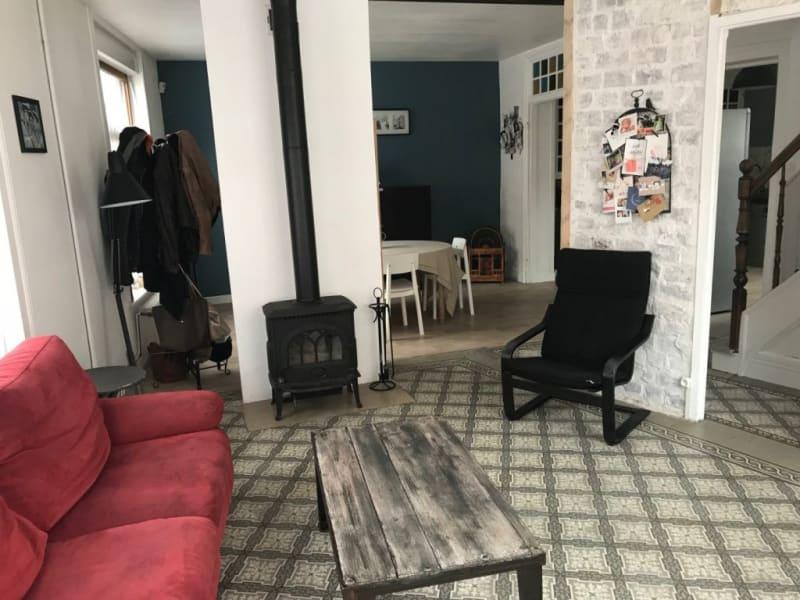 Sale house / villa Lille 259500€ - Picture 12