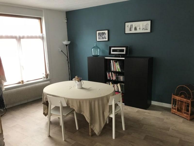 Sale house / villa Lille 259500€ - Picture 14