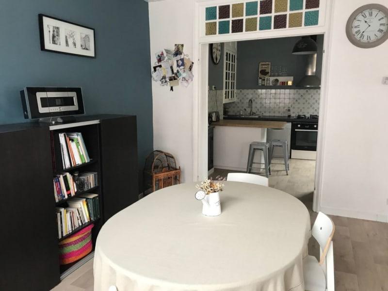 Sale house / villa Lille 259500€ - Picture 15