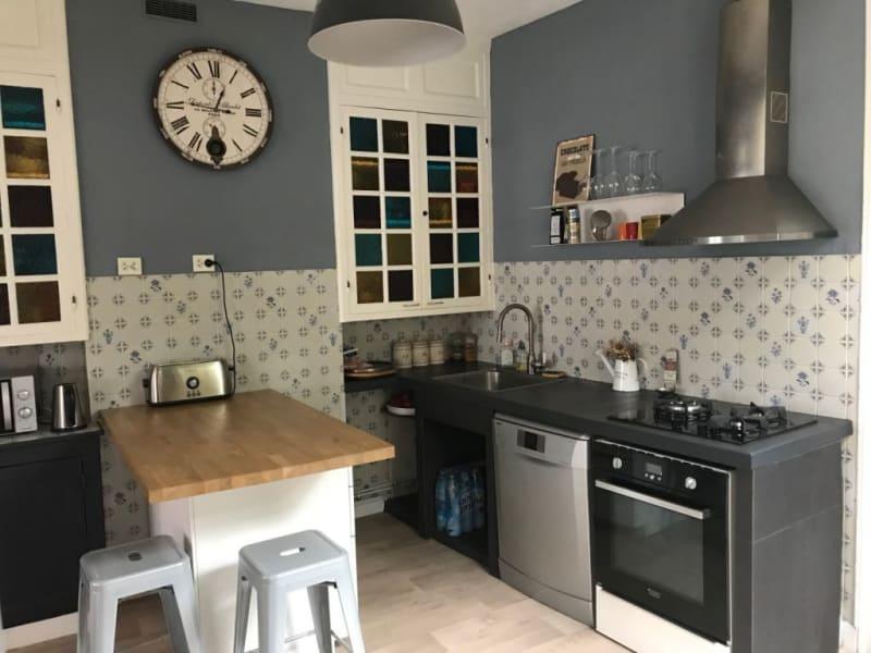 Sale house / villa Lille 259500€ - Picture 18