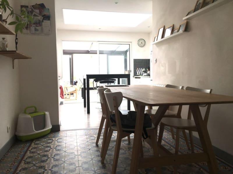 Sale house / villa Lille 189000€ - Picture 11