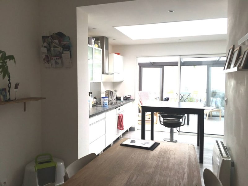 Sale house / villa Lille 189000€ - Picture 12