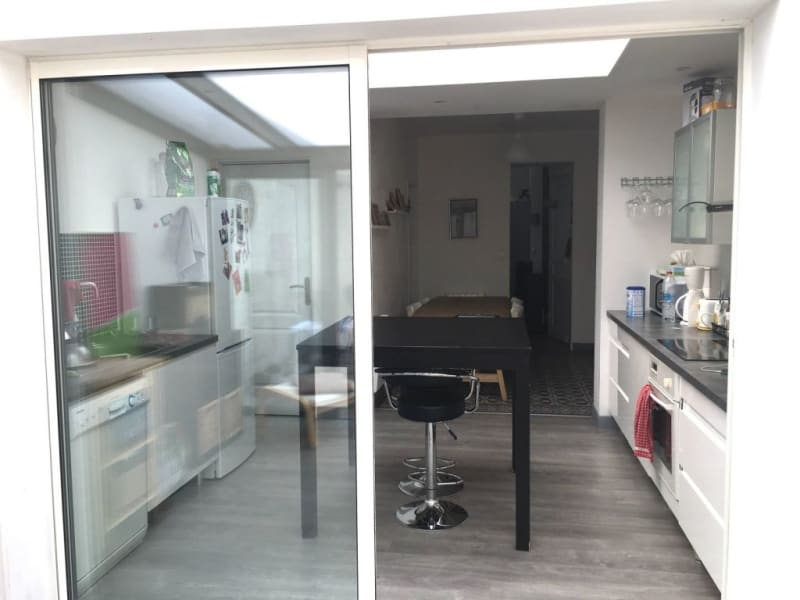 Sale house / villa Lille 189000€ - Picture 14