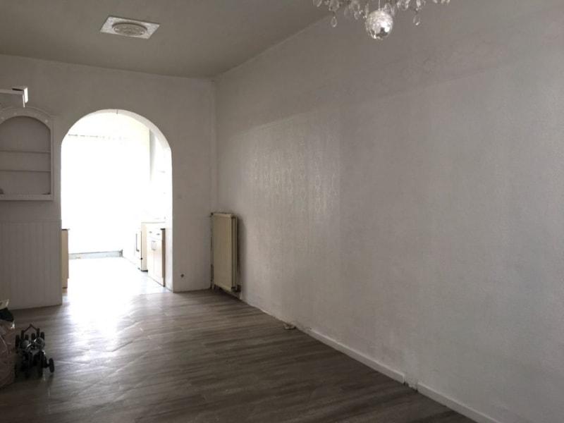Vente maison / villa Lille 183000€ - Photo 12