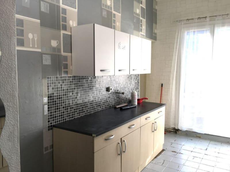 Vente maison / villa Lille 183000€ - Photo 15