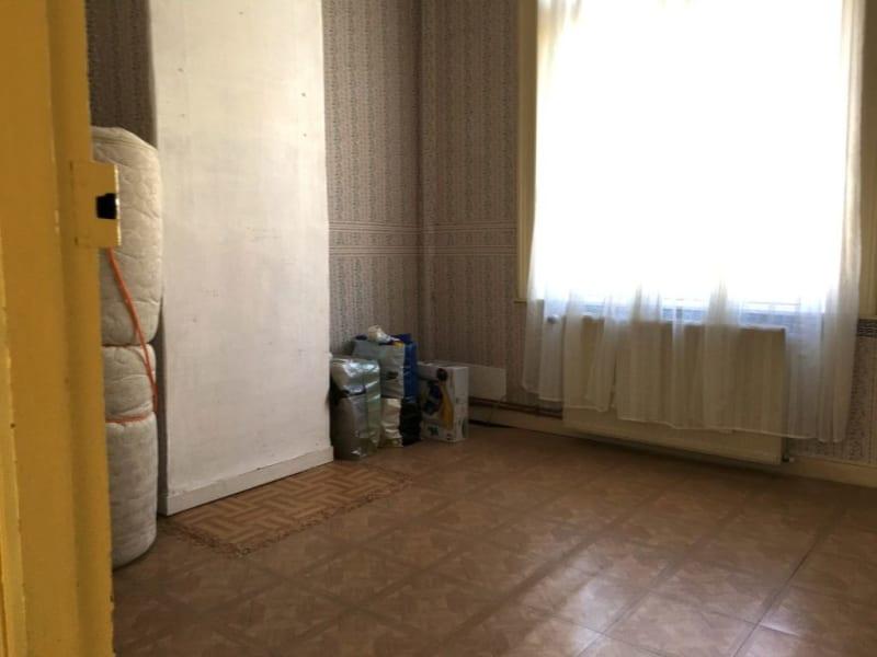 Vente maison / villa Lille 183000€ - Photo 16