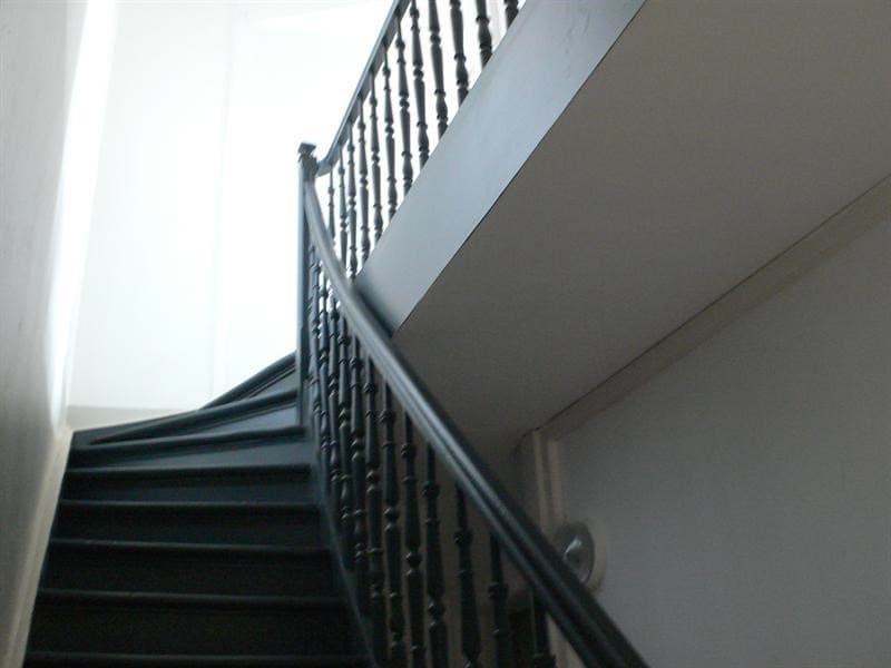 Vente immeuble Lille  - Photo 13