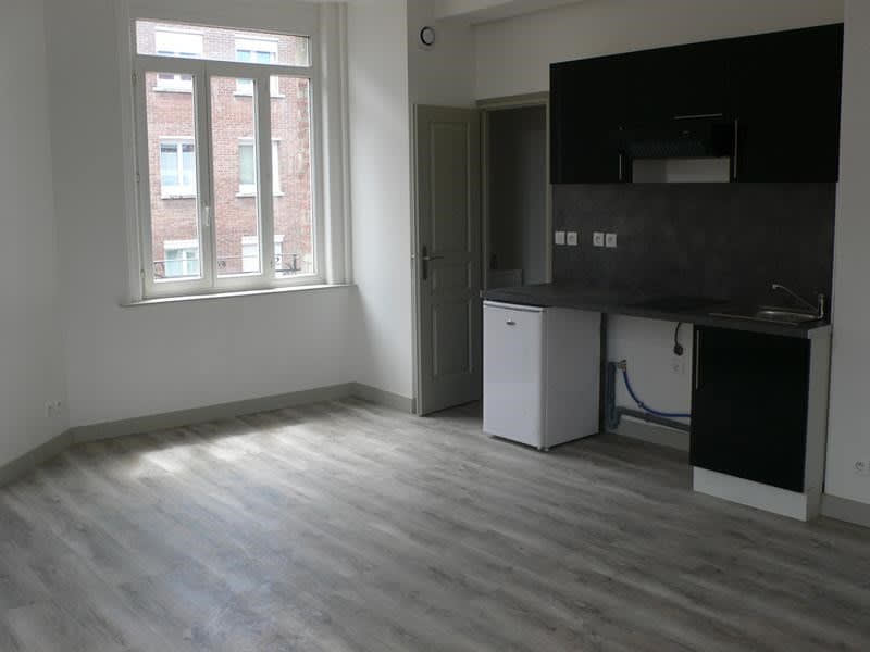 Vente immeuble Lille  - Photo 15