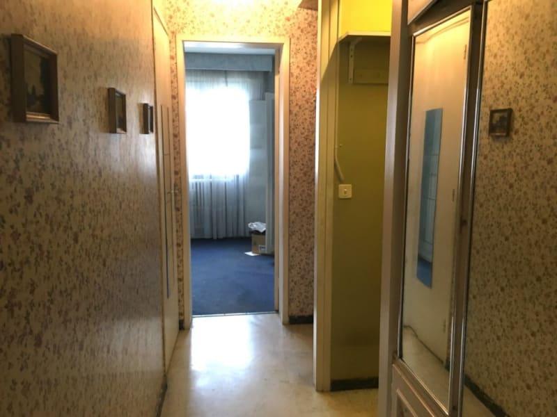 Sale apartment Lille 149100€ - Picture 11