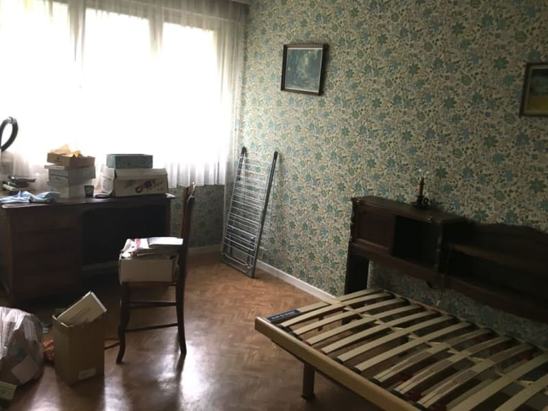 Sale apartment Lille 149100€ - Picture 12