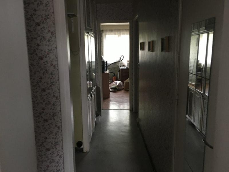 Sale apartment Lille 149100€ - Picture 14