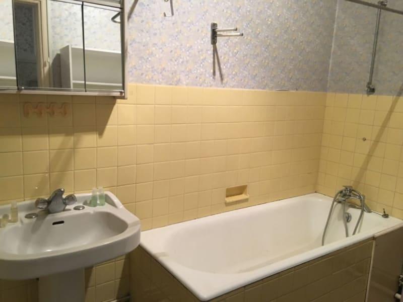 Sale apartment Lille 149100€ - Picture 15