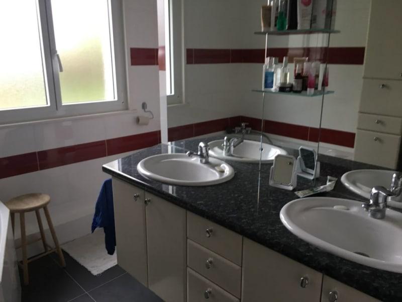 Vente maison / villa Faches- thumesnil 298700€ - Photo 11