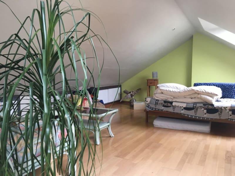 Vente maison / villa Faches- thumesnil 298700€ - Photo 16