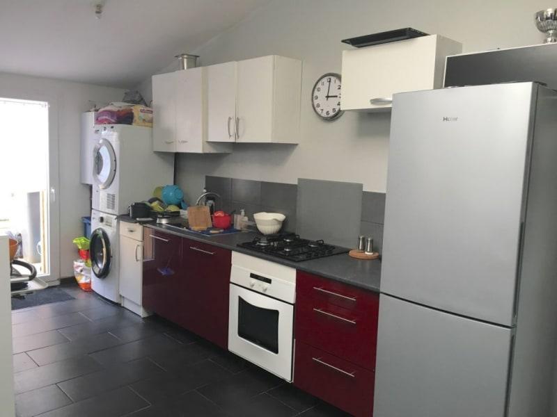 Sale house / villa Lille 182000€ - Picture 14