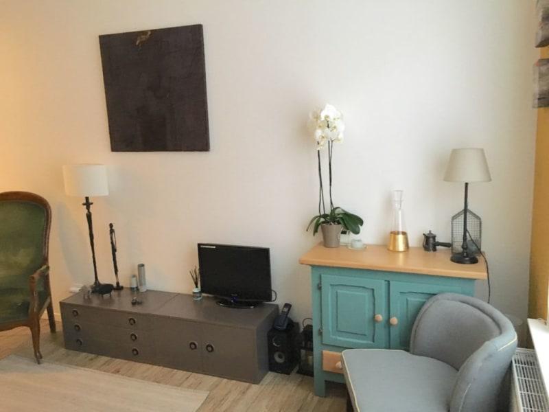 Vente maison / villa Lille 213000€ - Photo 11